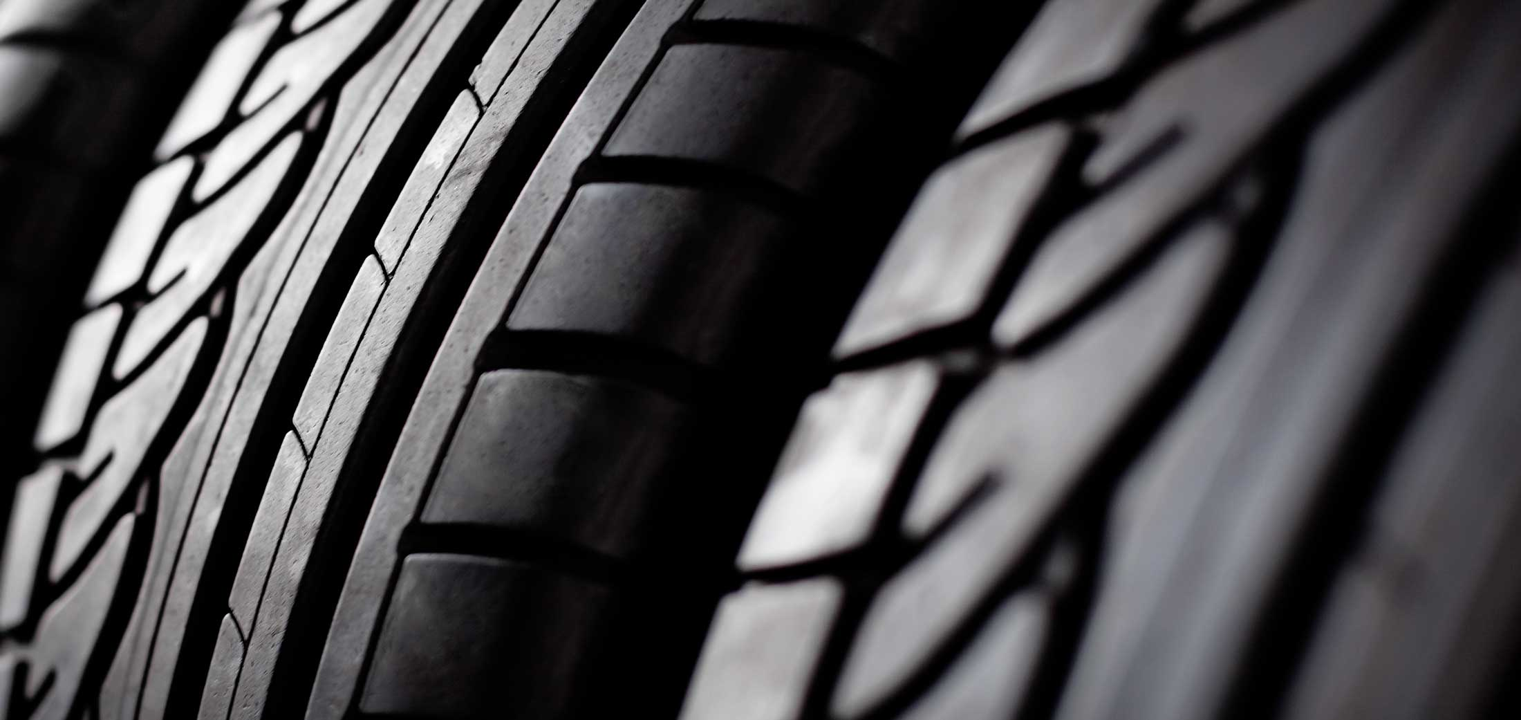 tires_banner